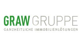 Graw Gruppe